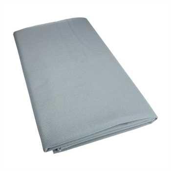 Akustikbezugsstoff grau 70x130cm